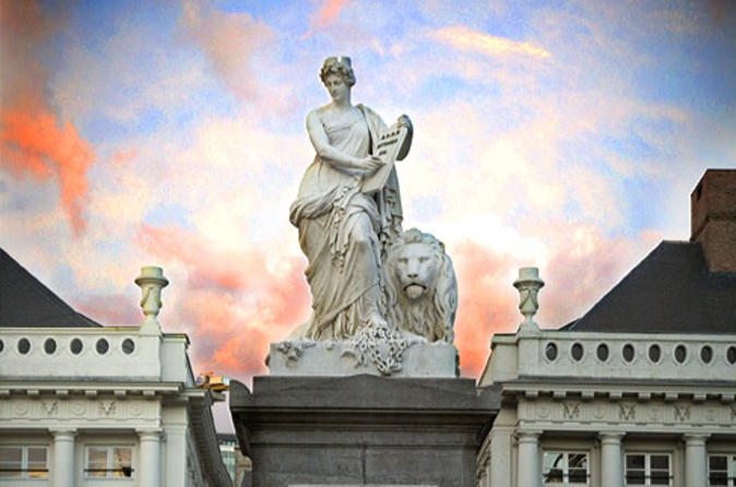 Private-tour-brussels-city-sightseeing-tour-in-brussels-43348