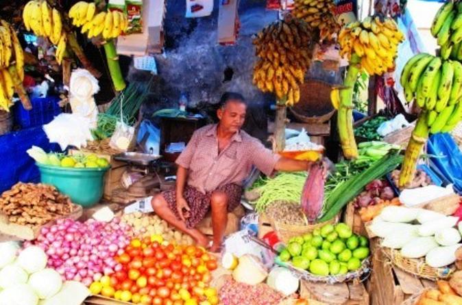 Kochi-food-tour-in-kochi-151773