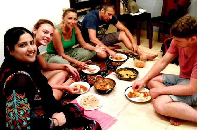 South-indian-home-cooking-class-in-kochi-in-kochi-151779