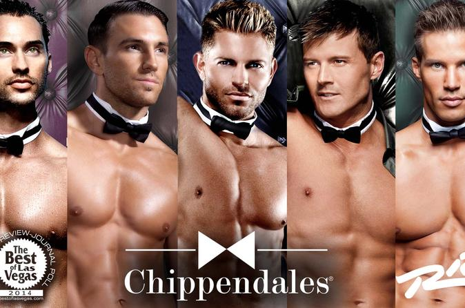 Chippendales-at-the-rio-suite-hotel-and-casino-in-las-vegas-163325