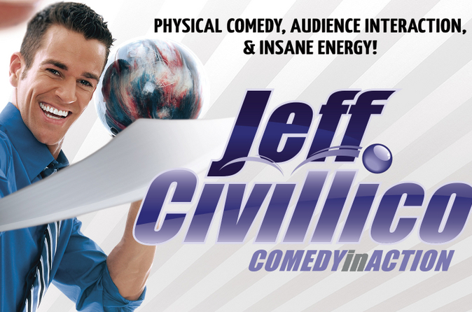 Jeff-civillico-comedy-in-action-at-the-quad-in-las-vegas-156443