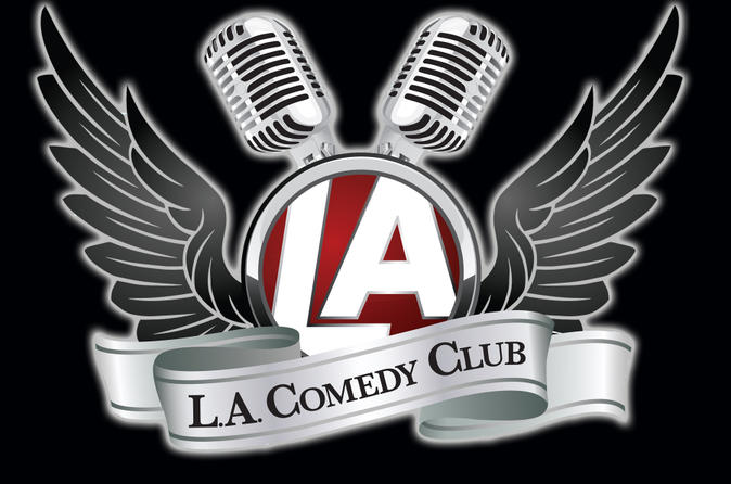 La-comedy-club-at-bally-s-las-vegas-in-las-vegas-163613