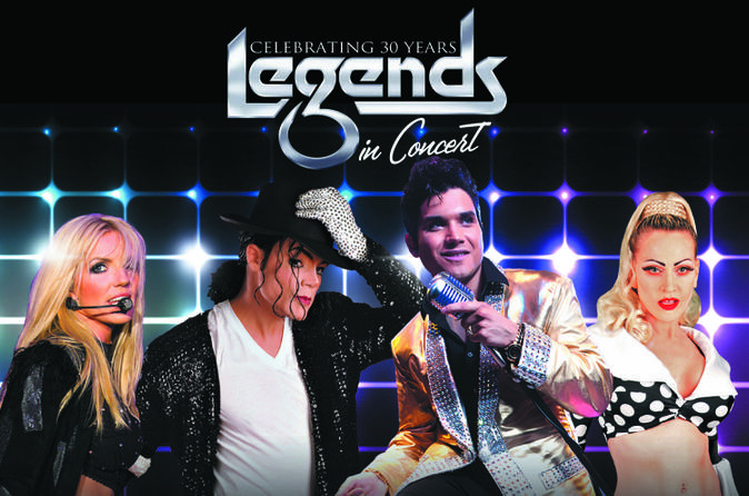 Legends-in-concert-at-the-flamingo-las-vegas-hotel-and-casino-in-las-vegas-143147