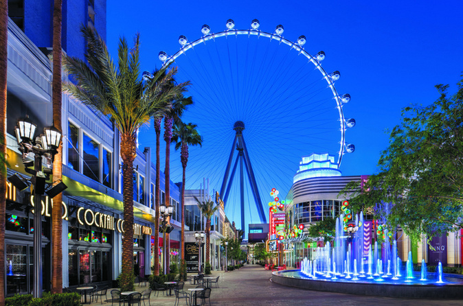 The-high-roller-at-the-linq-in-las-vegas-163021