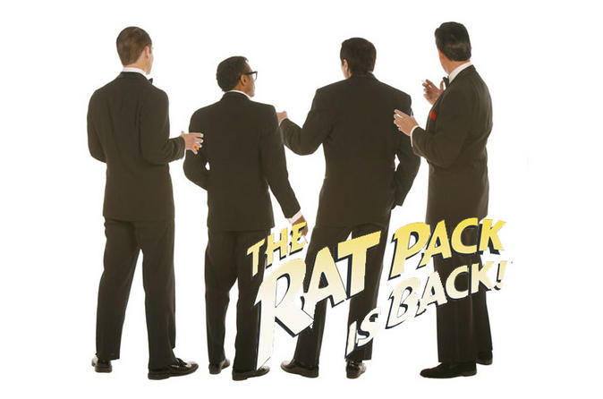 The-rat-pack-is-back-at-the-rio-hotel-and-casino-in-las-vegas-157553