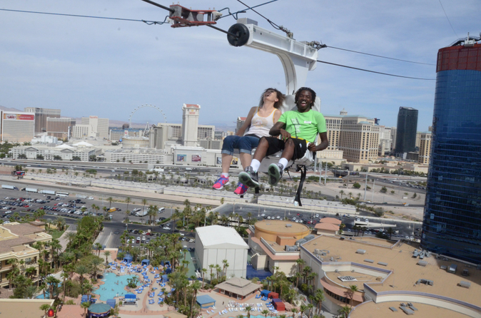 Voodoo-zipline-at-the-rio-hotel-and-casino-in-las-vegas-162562