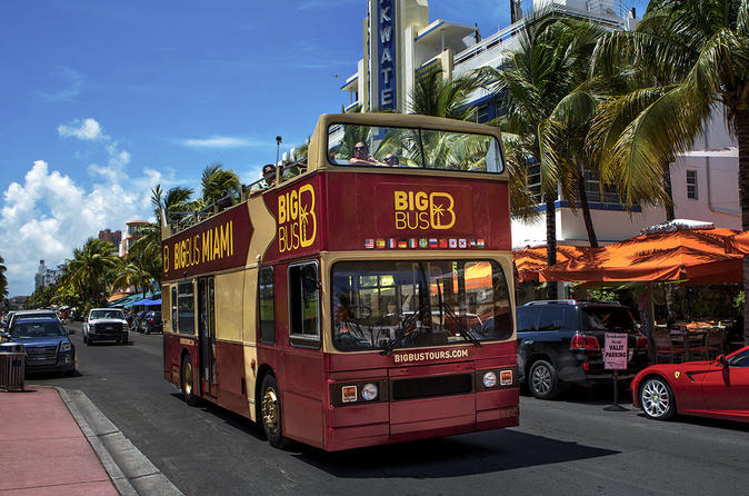 Big-bus-miami-hop-on-hop-off-tour-in-miami-147063