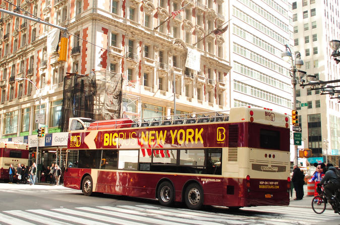 Big-bus-new-york-hop-on-hop-off-tour-in-new-york-city-157324