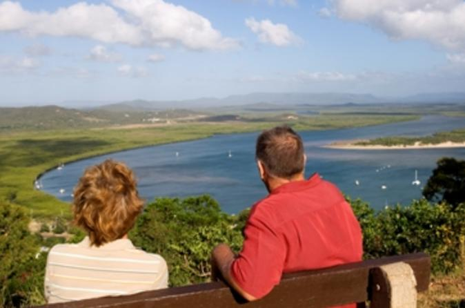 2-day-cooktown-4wd-small-group-tour-from-cairns-or-port-douglas-in-cairns-42239