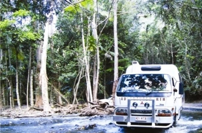 Cooktown-4wd-adventure-tour-from-cairns-or-port-douglas-in-cairns-42291