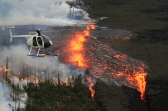 Fire-and-falls-helicopter-adventure-from-hilo-in-hawaii-49973