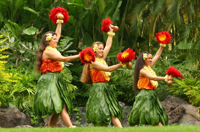 Oahu-shore-excursion-north-shore-and-polynesian-cultural-center-in-oahu-48281