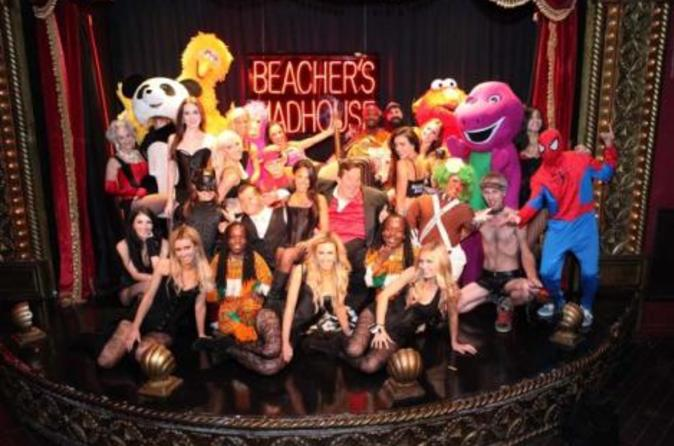 Beacher-s-madhouse-at-mgm-grand-hotel-and-casino-in-las-vegas-149339