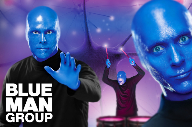 Blue-man-group-at-monte-carlo-resort-and-casino-in-las-vegas-136593