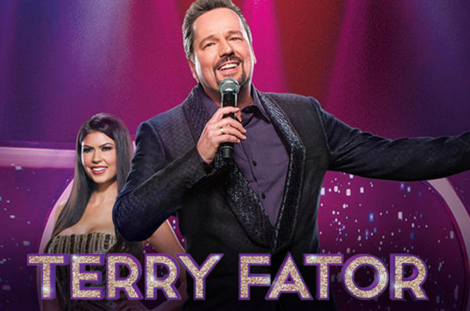 Terry-fator-at-the-mirage-hotel-and-casino-in-las-vegas-157023