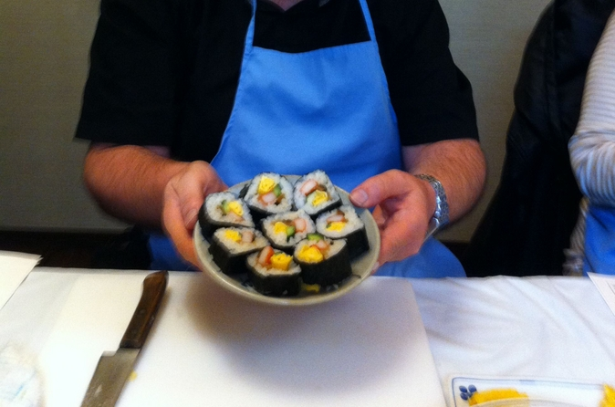 Kyoto-cooking-class-sake-tasting-and-nishiki-food-market-walking-tour-in-kyoto-144957