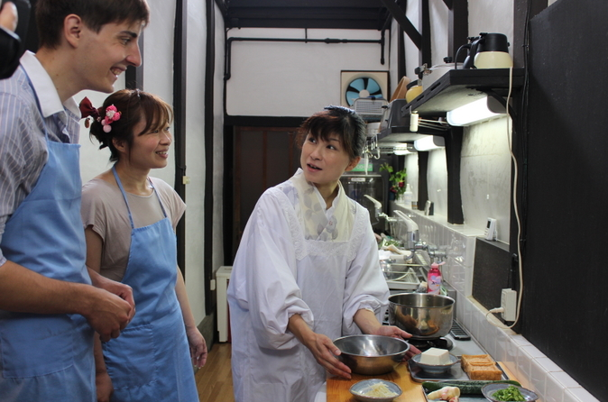 Kyoto-sushi-making-class-in-kyoto-145264