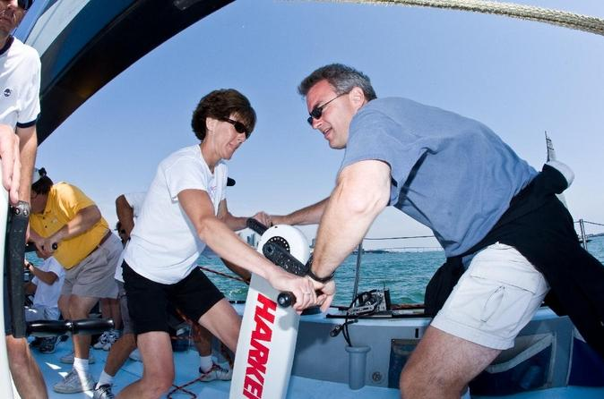 Dennis-conner-s-sailing-experience-aboard-america-s-cup-yachts-in-san-diego-42601
