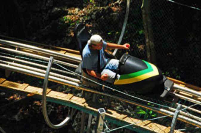 Jamaica-bobsledding-tour-from-montego-bay-in-montego-bay-42950