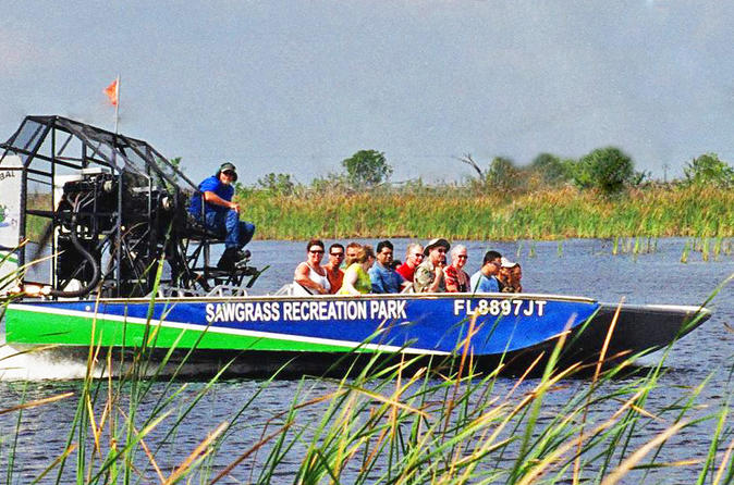 Florida-everglades-airboat-adventure-and-wildlife-encounter-ticket-in-fort-lauderdale-106870