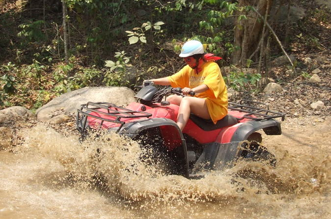Atv-adventure-from-puerto-vallarta-in-puerto-vallarta-43385