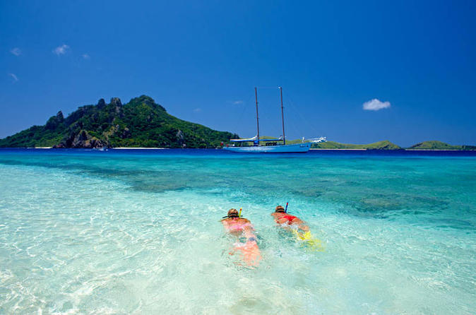 6-day-yasawa-and-mamanuca-island-adventure-in-nadi-116398