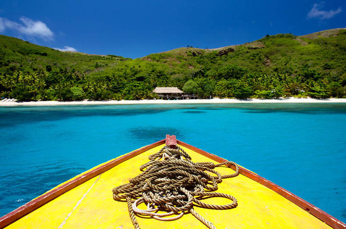 Yasawa-islands-day-cruise-with-snorkeling-and-lunch-in-nadi-112518