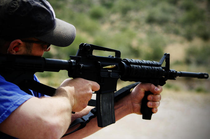 Phoenix-shooting-range-firearms-course-and-firing-line-shooting-in-phoenix-43142