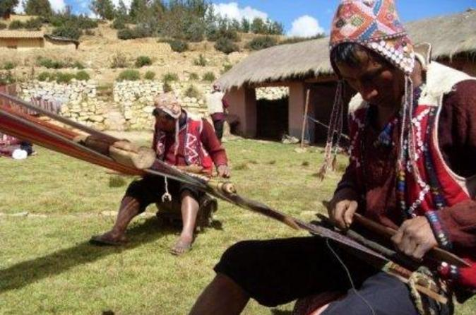 Sacred-valley-community-small-group-tour-from-cusco-in-cusco-43182