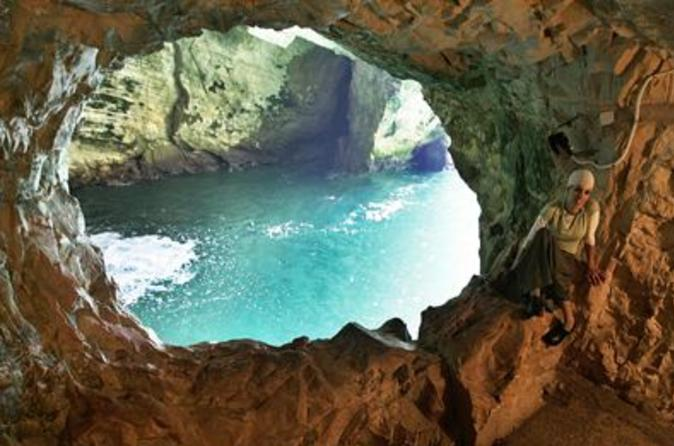 Caeserea-and-rosh-hanikra-day-trip-from-jerusalem-in-jerusalem-43485