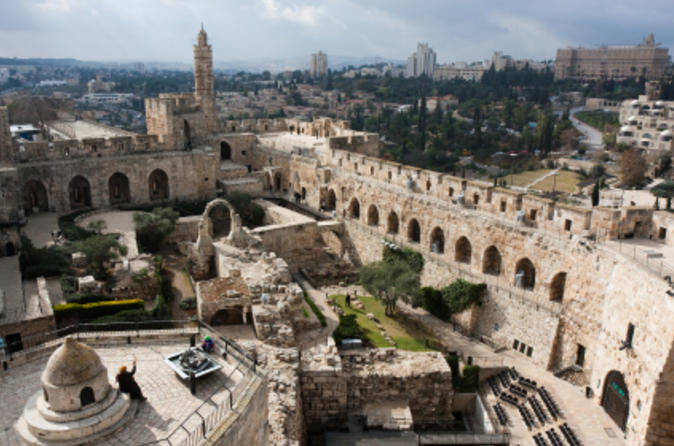City-of-david-and-underground-jerusalem-day-trip-from-tel-aviv-in-tel-aviv-43376