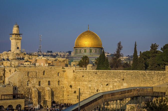 Jerusalem-super-saver-day-tours-of-jerusalem-and-bethlehem-and-city-in-jerusalem-157293