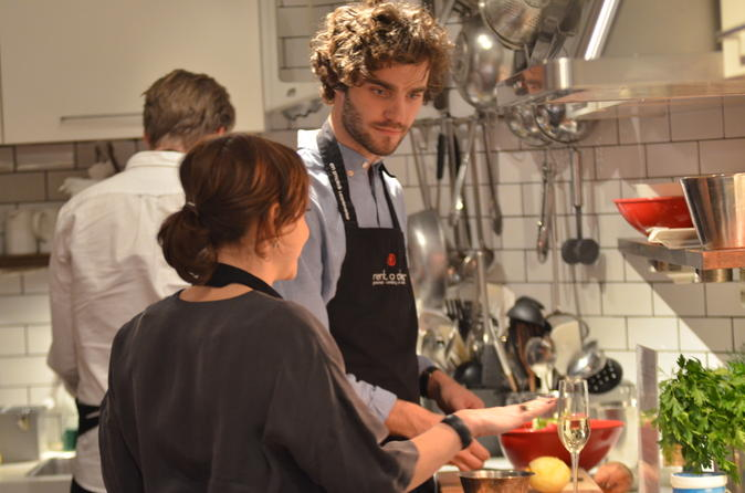 Swedish-cooking-class-in-stockholm-in-stockholm-159170