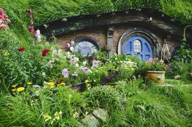 Private-tour-the-lord-of-the-rings-hobbiton-movie-set-tour-from-in-auckland-137695