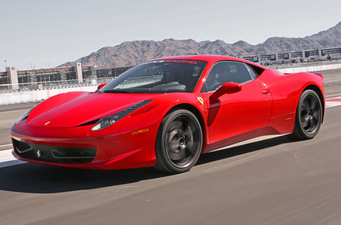 Exotic-car-driving-experience-power-package-in-las-vegas-155578