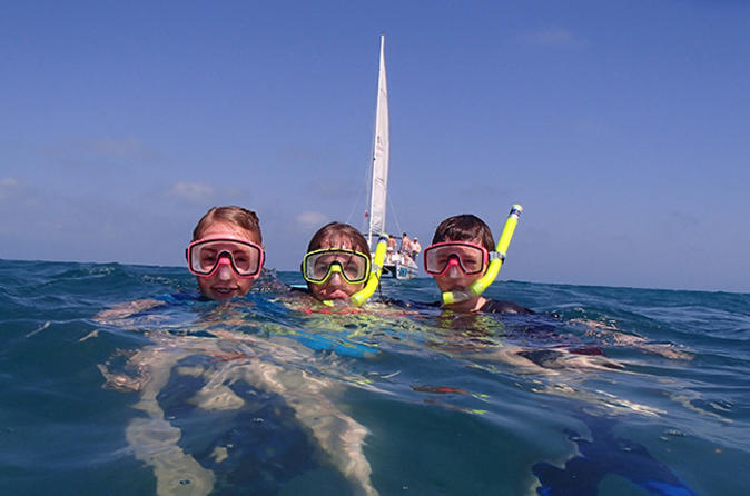Key-west-sail-and-snorkel-day-trip-from-fort-lauderdale-in-fort-lauderdale-160387