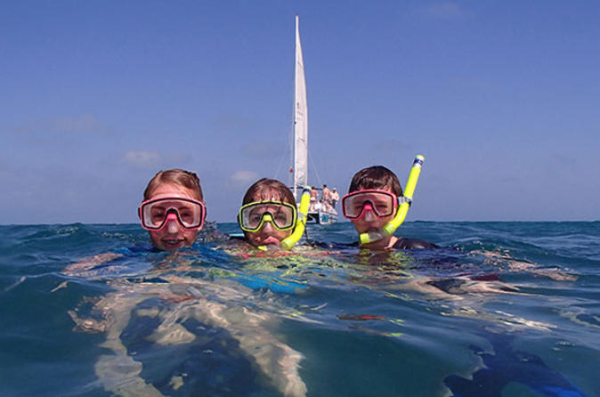 Key-west-sail-and-snorkel-day-trip-from-fort-lauderdale-in-fort-lauderdale-163984