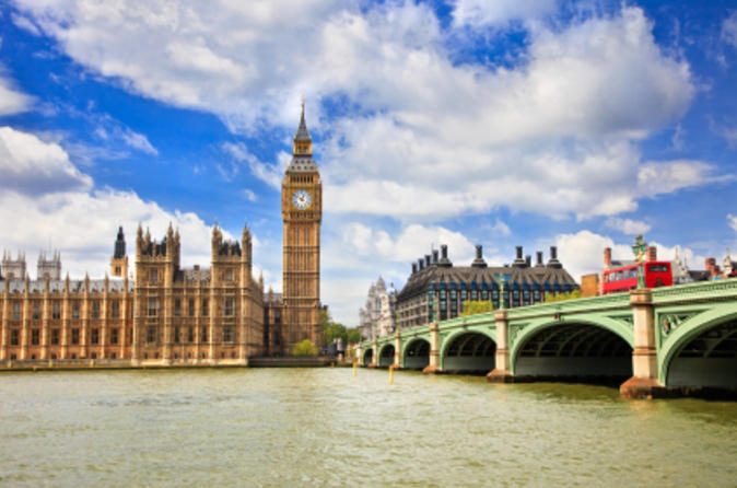 I-love-london-walking-tour-in-london-47771