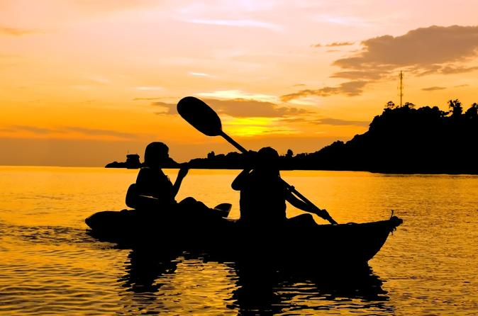 Bioluminescent-kayak-adventure-from-san-juan-in-san-juan-115959