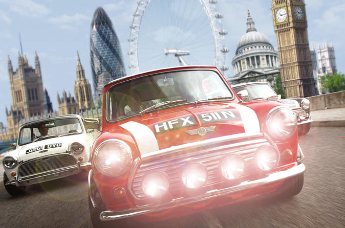 Private-tour-london-sightseeing-tour-by-classic-mini-cooper-in-london-50393