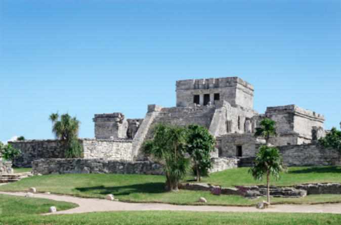 8-day-best-of-mexico-tour-mexico-city-to-cancun-in-mexico-city-104291