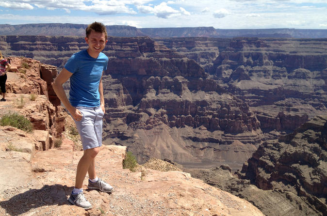 Grand-canyon-west-rim-air-and-ground-day-trip-from-las-vegas-with-in-las-vegas-138838