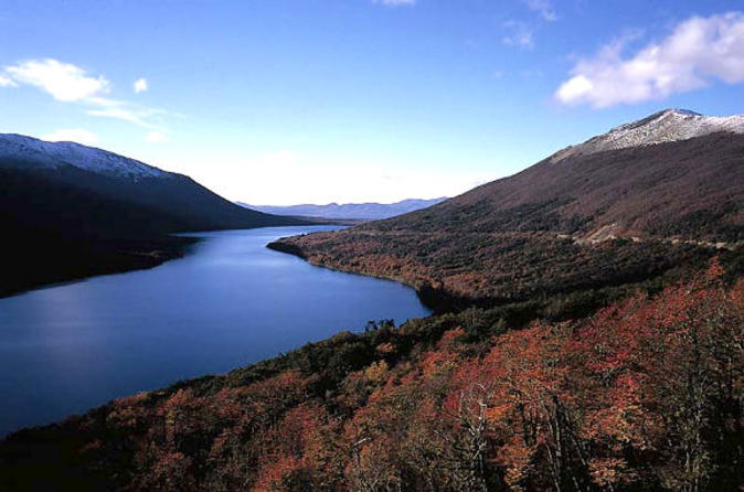 Full-day-tour-to-lake-fagnano-and-lake-escondido-in-ushuaia-51383