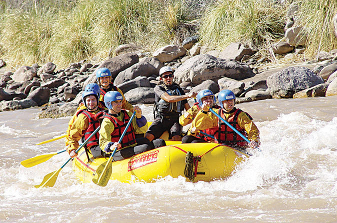 Mendoza-full-day-river-rafting-adventure-in-mendoza-48810