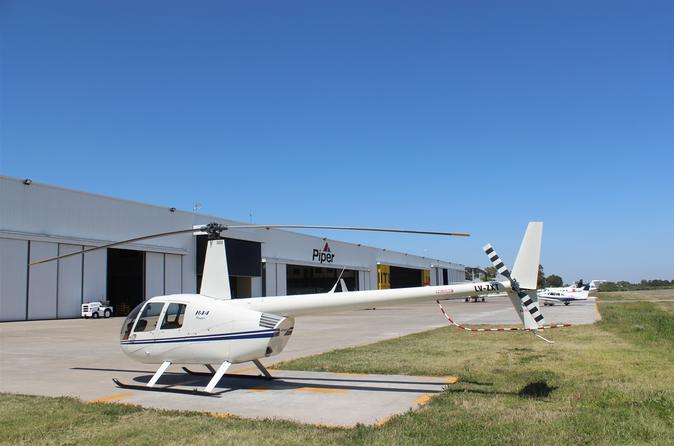 Private-helicopter-tour-in-buenos-aires-in-buenos-aires-109021