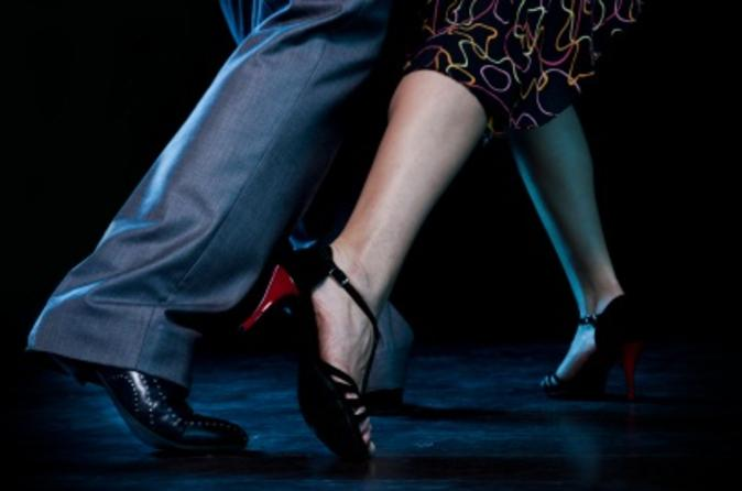 Sabor-a-tango-dinner-and-show-in-buenos-aires-in-buenos-aires-105387