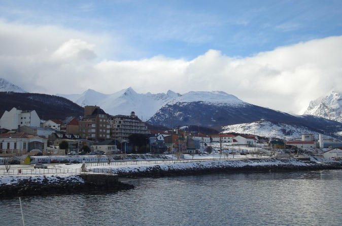 Ushuaia-city-and-museums-half-day-tour-in-ushuaia-51339
