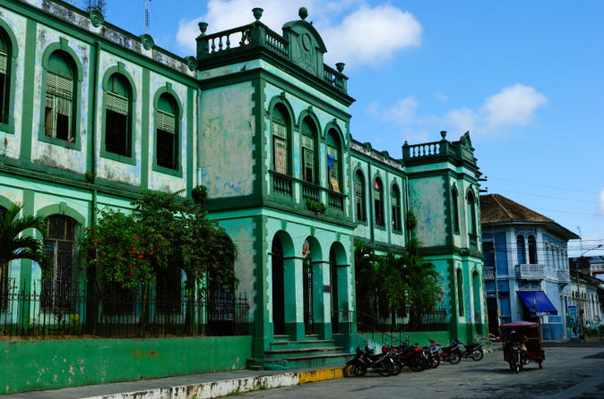 Iquitos-city-sightseeing-tour-in-iquitos-112174
