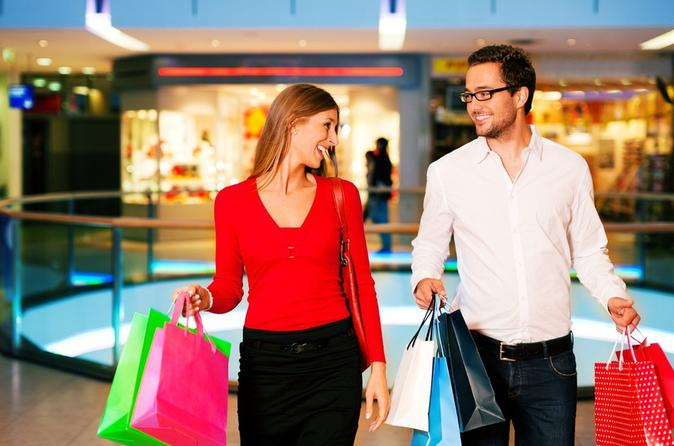 Private-tour-lima-shopping-at-larcomar-or-jockey-plaza-plus-in-lima-117960