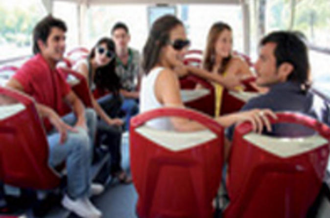 Santiago-hop-on-hop-off-tour-in-santiago-47585